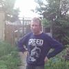 Вася, 33, г.Торжок