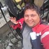 Андрей, 28, г.Саянск