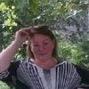 Маргорита, 54, г.Братск