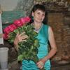 Александра Буренков/Т, 49, г.Большое Солдатское