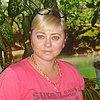 Лариса, 52, г.Сухиничи