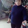 Наталья, 48, г.Городище (Пензенская обл.)