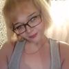 Валентина, 32, г.Туран