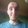 Алексей, 28, г.Светогорск
