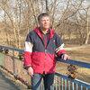 Сергей, 59, г.Уссурийск