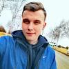 Никита, 30, г.Южно-Сахалинск