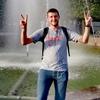 Влад, 25, г.Гатчина