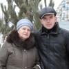 Андрей, 25, г.Камышин