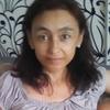 Елена, 44, г.Каргасок