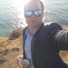 Максим, 38, г.Севастополь
