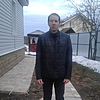 Konstantin, 30, г.Солнечногорск