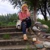 Оксана, 39, г.Кемерово