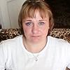 Алена, 33, г.Крутинка