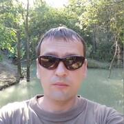 Vlad 37 Кишинёв