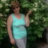 Елена мельникова -куц, 46, г.Болхов