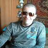 Тимур, 39, г.Красноуральск