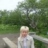 Елена, 41, г.Северо-Курильск
