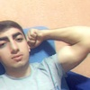 Самсон, 22, г.Крымск