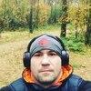 Михаил, 29, г.Таштып