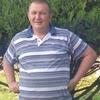 Юрий, 43, г.Павловская