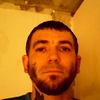ромчик, 35, г.Климовск