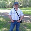 Андрей, 46, г.Прокопьевск