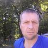 Олег, 35, г.Ставрополь