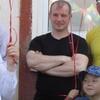 Виктор, 42, г.Людиново