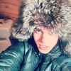 Евгений, 22, г.Камень-Рыболов