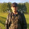 Евгений, 43, г.Верхняя Пышма
