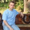 Андрей, 46, г.Конаково