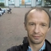 Андрей, 40, г.Санкт-Петербург