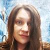 Юлия, 30, г.Кириши