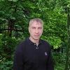 Олег Шевченко, 49, г.Саратов