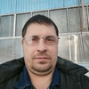 Юрий, 36, г.Волгореченск
