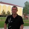 Денис, 42, г.Лихославль