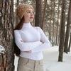 Анастасия, 17, г.Полевской