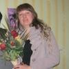 Надежда, 39, г.Вологда