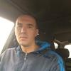 Дмитрий, 30, г.Лесосибирск
