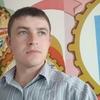 Павел, 32, г.Вольск