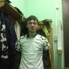 Олег, 29, г.Вологда