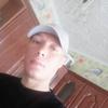 Илья, 31, г.Новокузнецк