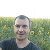 Михаил, 32, г.Судак