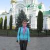Анастасия, 51, г.Сыктывкар