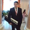 Dmitriy, 55, г.Медногорск