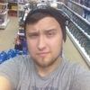 Nikita, 25, г.Новоалтайск