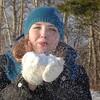 Марина Нелюбина, 34, г.Томск