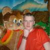Пётр, 28, г.Карпогоры