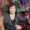 Наталья, 58, г.Новосибирск