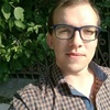 Валерий Шилов, 23, г.Пермь